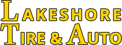 Lakeshore Tire & Auto - Professional Tire and Auto Services in Plymouth, MI -(734) 453-4570